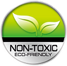 non_toxic_icon.png