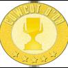 award278.png