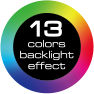 13colors_s.png