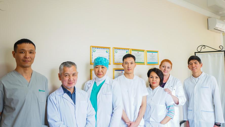 Команда врачей остеоклиник.jpg