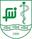 logo_fmj.jpg