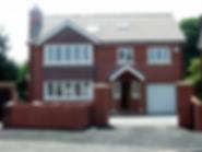 NEW+BUILD+BUTTON_GBJTbdF5STmjAununmVu-30