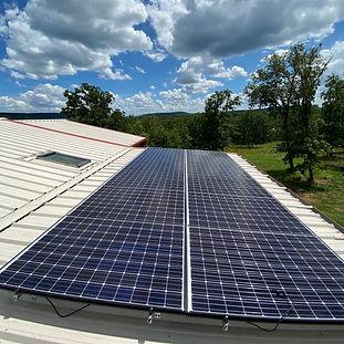 Solar panels on roof.jpeg