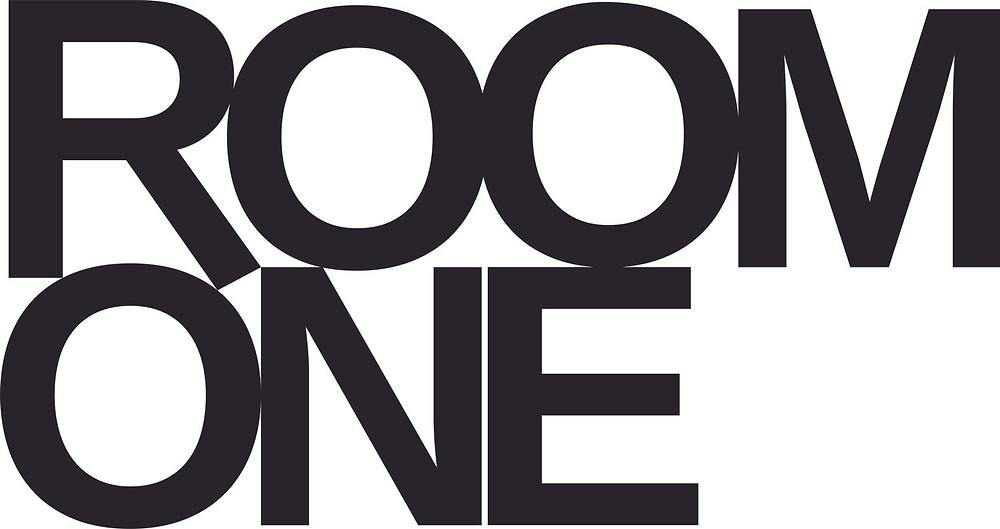 room one logo.jpeg