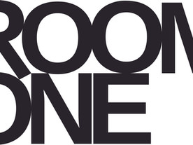 City Stories in Partnership with Room One