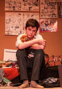 Adam-Bregman-Eliot.-Bar-Mitzvah-Boy-Production-Stills