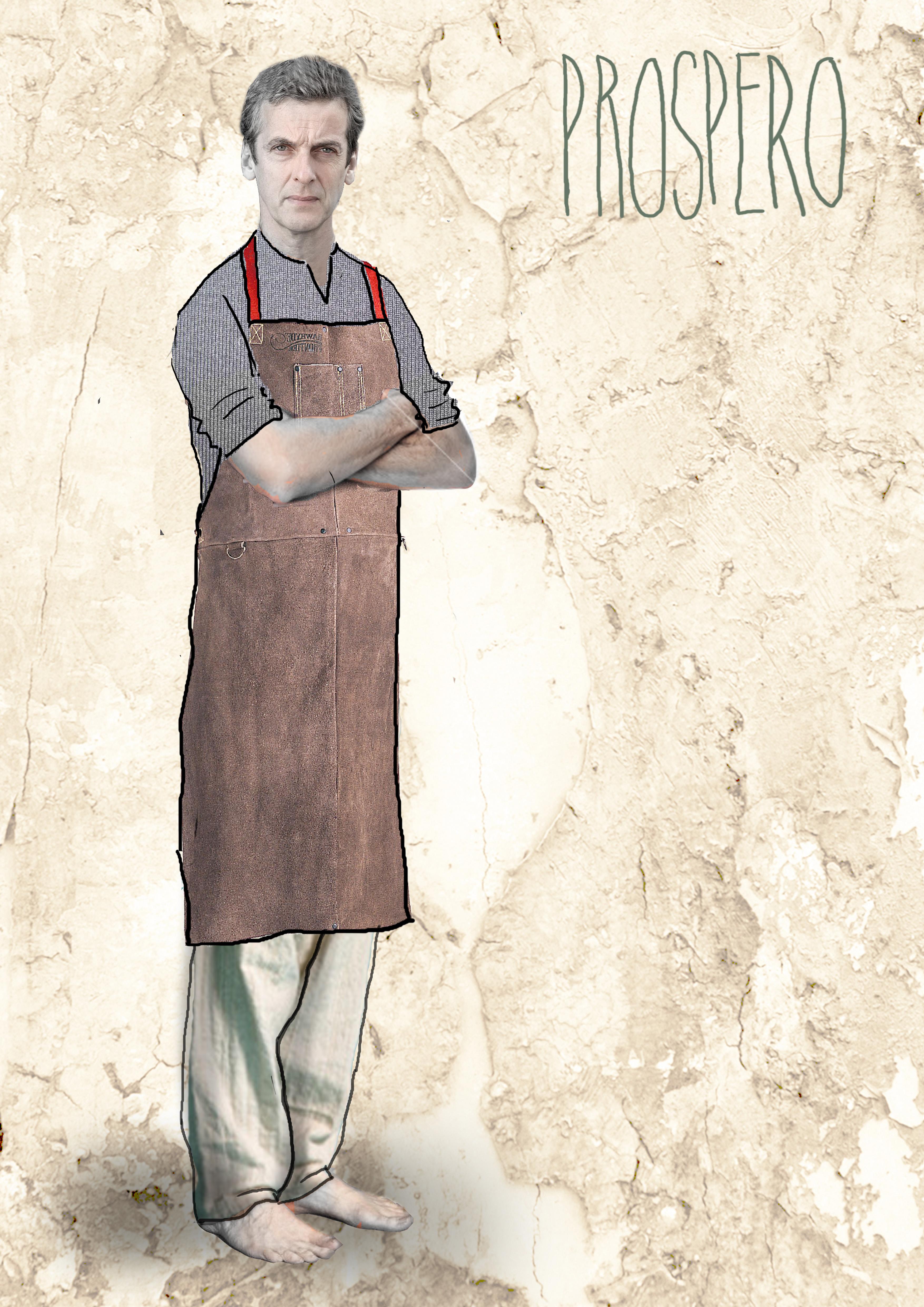 Prospero+workwear.jpg