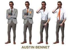 Austin+VERSIONS.jpg