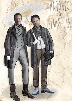 Antonio+and+Sebastian.jpg