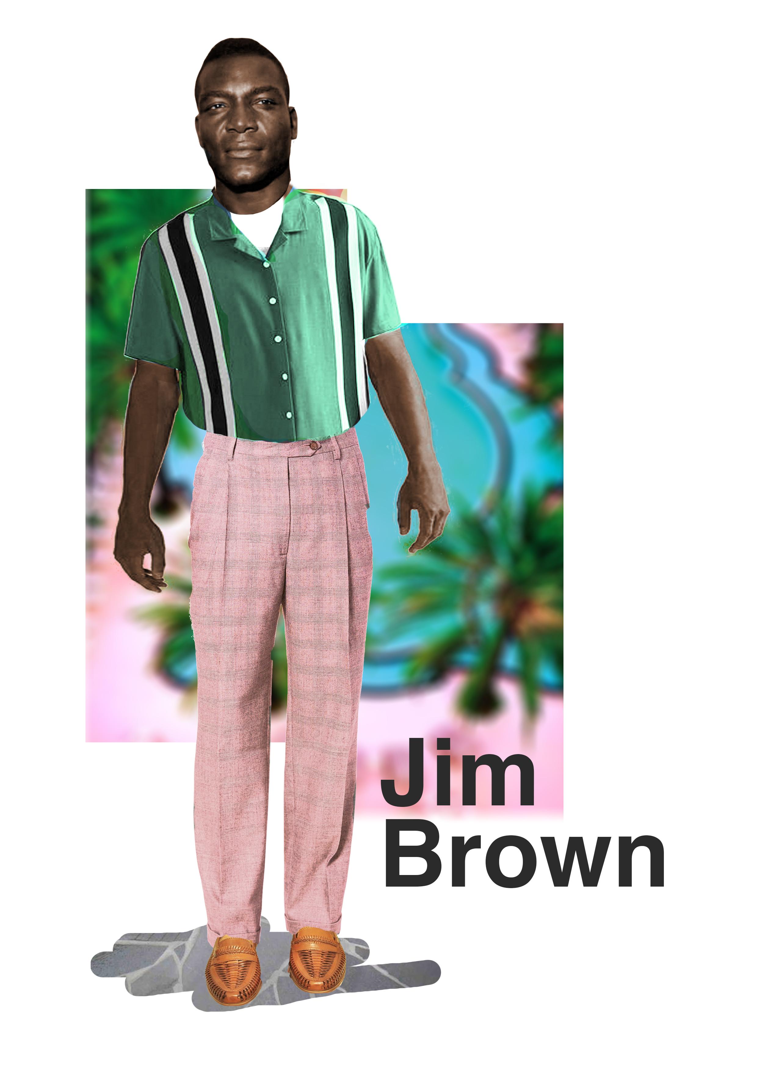 Jim B
