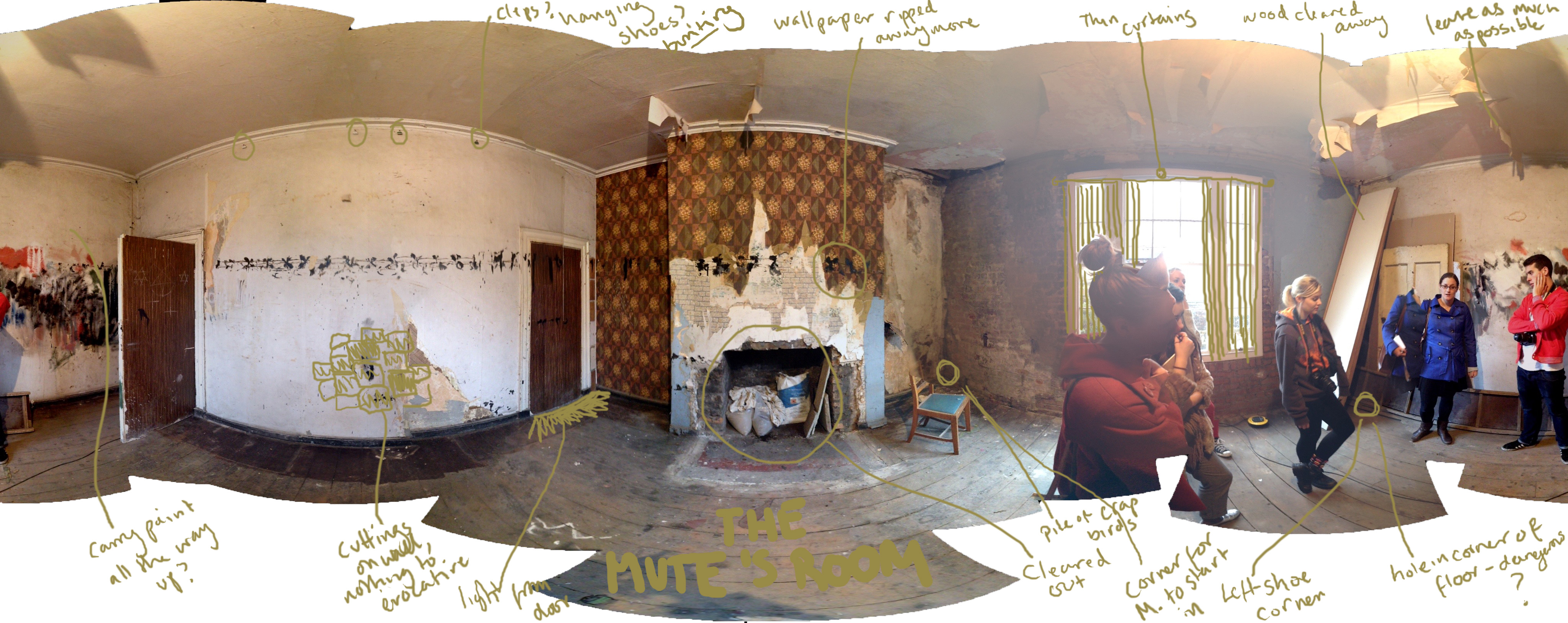 annotated drawing - mutes room.jpg