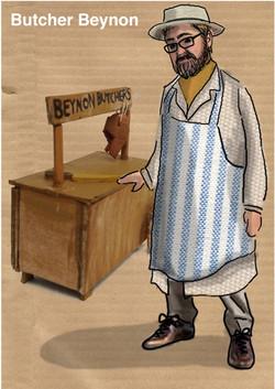 Butcher+Beynon.jpg
