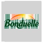 logo_bonduelle.png