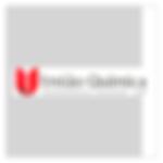 logo_uniaoquimica.png