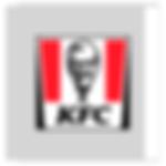 logo_kfc.png
