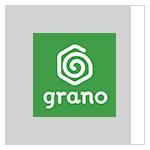 logo_grano.png
