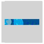 logo_IQVIA.png
