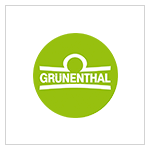 logo_grunenthal.png