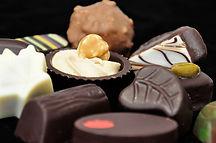 menu bonbon chocolat.jpg