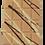 Thumbnail: Tablette chocolat blanc-noisette