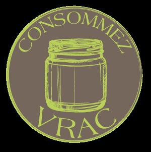 consommez-vrac-1.png