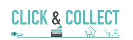 logo-click-and-collect.png