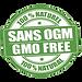 logo_certification_sans_ogm.png