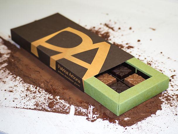 cadeau—affaire_chocolat_arbona.jpg