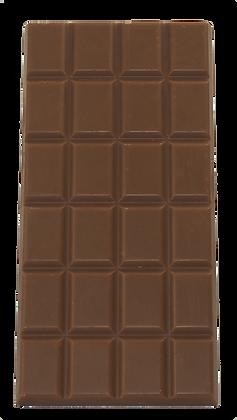 Chocolat au Maltitol (sans sucre)