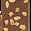 Thumbnail: Chocolat Noisettes-Amandes au Maltitol