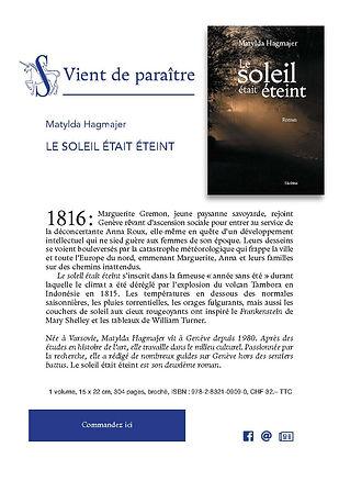 hagmajer_soleil_flyer_web.jpg