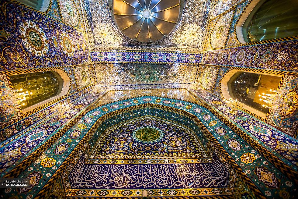 Imam_Husayn_Shrine.jpg