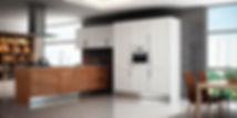muebles de cocina en palma de mallorca