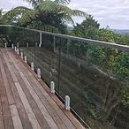 Frameless Glass Balustrade, Balustrading and More