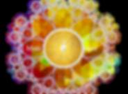 chakras-even-plexus-2.png