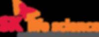 SK_Life_Science_Tagline_Logo_RGB.png