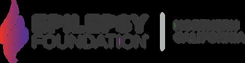 EF_Logo_Dual_RGB_NorthernCalifornia.png