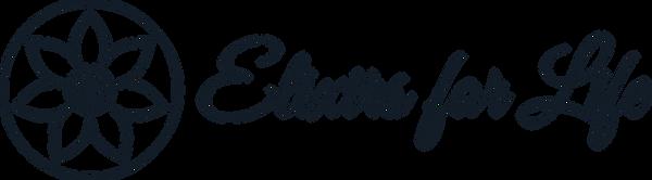 EFL_Horizontal Logo.png