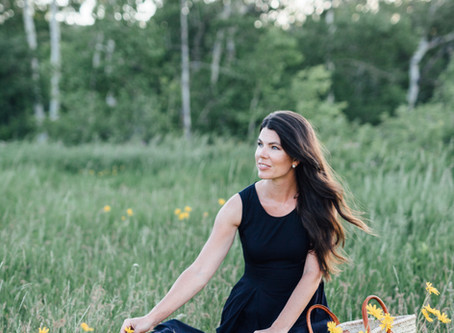 From Rehabilitative Medicine to Plant Medicine—My Journey Through Miracles