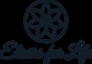 EFL_Vertical Logo.png