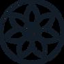 EFL_Logo Button.png