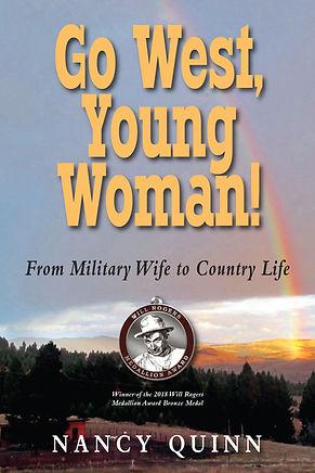 WWA winning cover.jpg