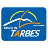 Tarbes.png