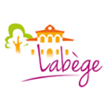 Labege.png