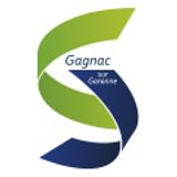 Gagnac.png