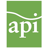 API-restauration-330x227.png