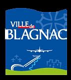 VILLE-BLAGNAC-LOGO-NEW-VECTO.png