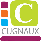 logoCugnaux.png