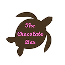 Chocolate Logo.png