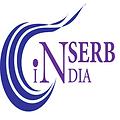 SERB.png
